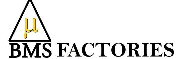 BMS Factories