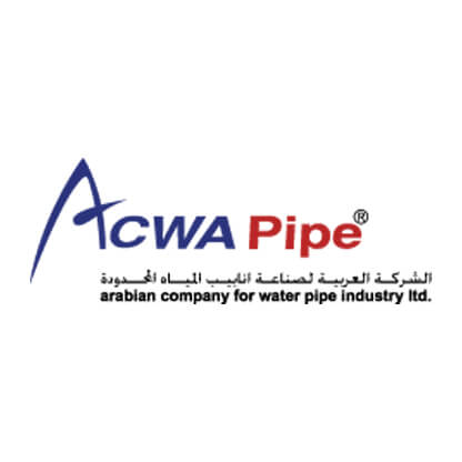 acwapipe