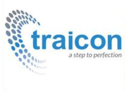 traicon