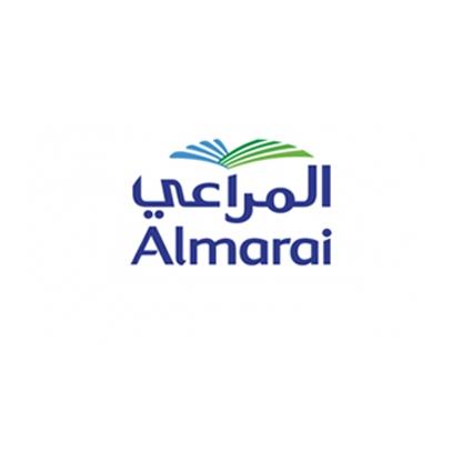almaraei4